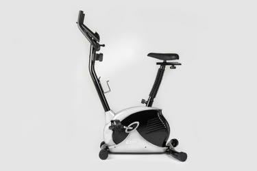 ROWER MAGNETYCZNY HS 2080 SPARK SILVER + 3 GRATISY!!!